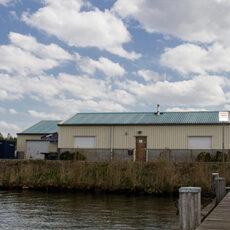 Gemeente Almere stopt subsidie Flevodrome Almere
